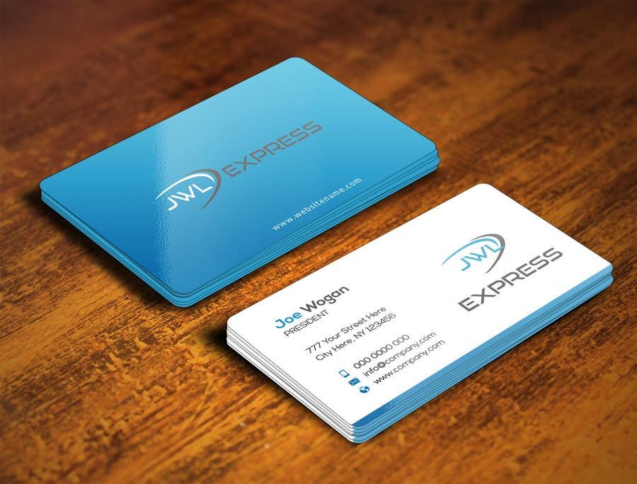 Entry 110 by rabbim666 for design some business cards freelancer contest entry 110 for design some business cards reheart Images