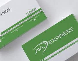 Nro 219 kilpailuun Design some Business Cards käyttäjältä jacobgomes863