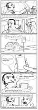 Imej kecil Penyertaan Peraduan #4 untuk Comic Cartoon - 6Boxes