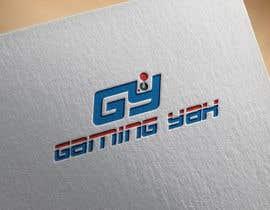 munnaalivai tarafından Design a Logo için no 85