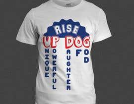 nobelahamed19 tarafından Design a T-Shirt 1 için no 17