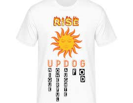 sonyanasrin tarafından Design a T-Shirt 1 için no 6