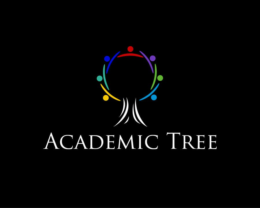 #50 for Design a Logo for an Academic Project by StanleyV2