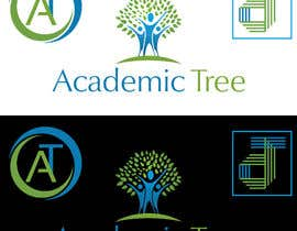 #18 untuk Design a Logo for an Academic Project oleh rivemediadesign