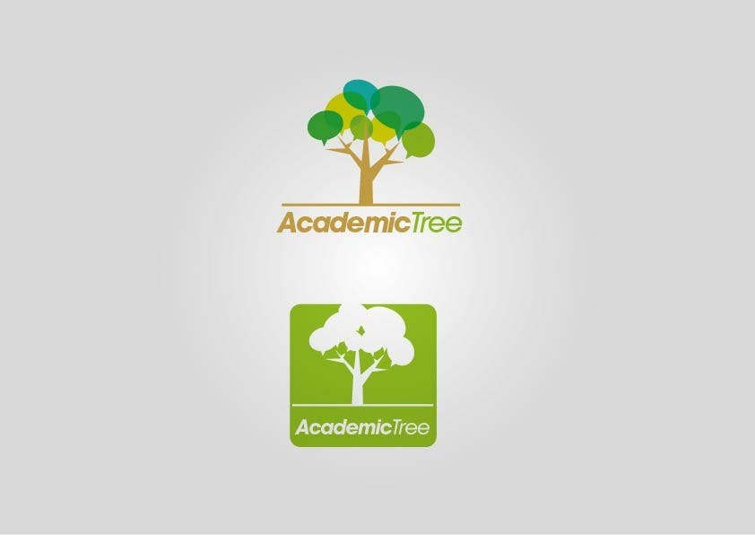 #69 for Design a Logo for an Academic Project by IAlfonso