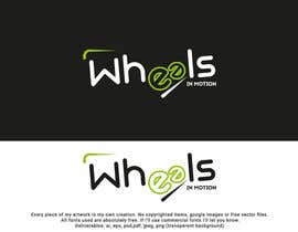 #10 for Design a Logo by shel2014