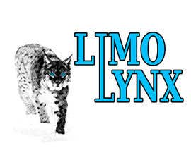"#36 for Logo for ""Limo Lynx"" by FlareofAries111"