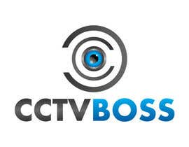 nº 35 pour Design a Logo for CCTV Ecommerce Website par sagorak47