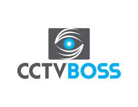 nº 38 pour Design a Logo for CCTV Ecommerce Website par sagorak47