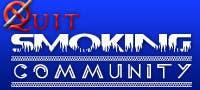 Bài tham dự cuộc thi #77 cho Design a Logo for a Quit Smoking Website