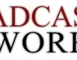 nº 14 pour Design a Logo for Broadcast Networks, LLC. par legalbrain