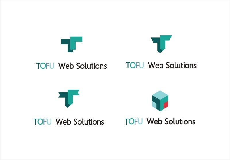 Contest Entry #38 for Design a Logo for Web Solutions Company