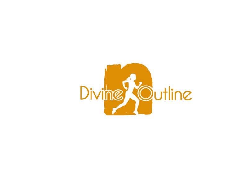 Inscrição nº 80 do Concurso para Design a Logo for personal training business
