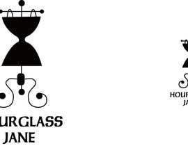 Nro 18 kilpailuun Design a Logo for Clothing Company käyttäjältä vinita1804