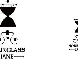 Nro 30 kilpailuun Design a Logo for Clothing Company käyttäjältä vinita1804