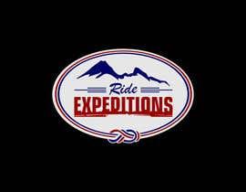 andryod tarafından Alter a Logo için no 32
