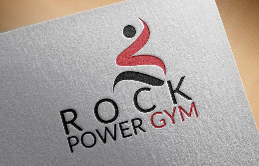 Kilpailutyö #26 kilpailussa I need some Logo Design