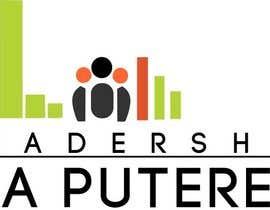 Nro 16 kilpailuun Leadership Event Logo käyttäjältä DenyHoneyB