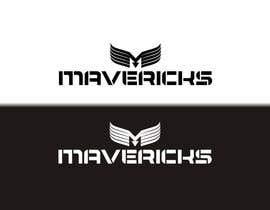 Nro 26 kilpailuun Diseñar un logotipo Mavericks käyttäjältä Maryadipetualang