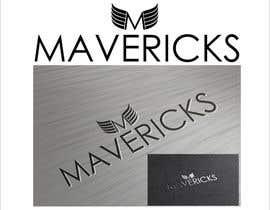 Nro 41 kilpailuun Diseñar un logotipo Mavericks käyttäjältä Maryadipetualang