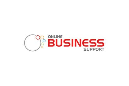 #285 for Design a Logo for a company - Online Business Support by alamin1973