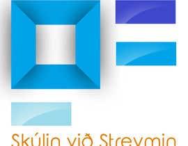 Nro 3 kilpailuun I need some Graphic Design to enhance a logo I created käyttäjältä jeffnelshabong