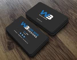 taniim tarafından Design some Business Cards için no 78