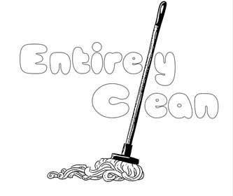 ozafebri tarafından Design a Logo and Business Card for Cleaning Company. için no 11