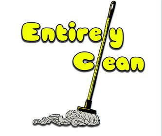 ozafebri tarafından Design a Logo and Business Card for Cleaning Company. için no 25
