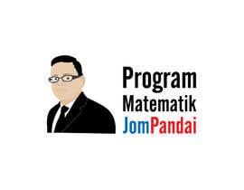 IqbalArt tarafından Develop a Brand Identity for JomPandai Maths için no 16