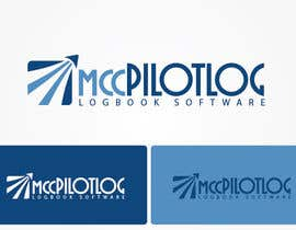 #82 for Design a Logo for software program by orbit360designs