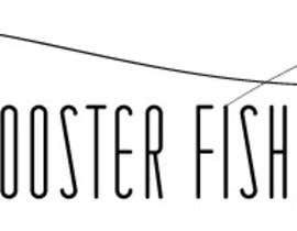 Nro 24 kilpailuun Design a Logo For an Online Fishing Tackle Business käyttäjältä benj712