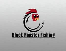 Nro 39 kilpailuun Design a Logo For an Online Fishing Tackle Business käyttäjältä moeedrathor16