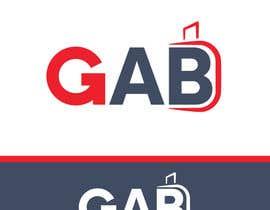 useffbdr tarafından Concevez un logo için no 72