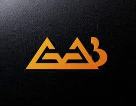 khayru tarafından Concevez un logo için no 48