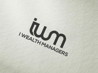 basar15 tarafından Design a Logo for wealth management and Investment Company için no 119