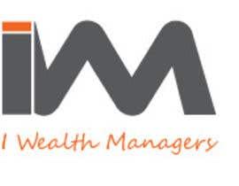 monirbmda tarafından Design a Logo for wealth management and Investment Company için no 85