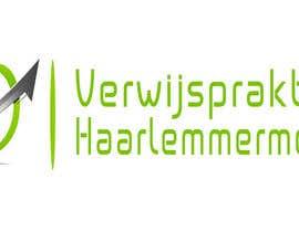 #66 untuk Dental logo Verwijspraktijk Haarlemmermeer oleh titif67
