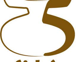 #39 for Design a Logo for 5 Side's Designs Inc. af batiar