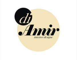 #5 for Logo design for Studio of Interior and Architectural design af DaviidMx