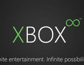 Nro 19 kilpailuun Design a Logo for a gaming forum website. käyttäjältä Denea