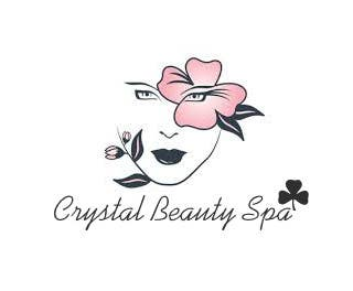 Kilpailutyö #2 kilpailussa Design a Logo for a spa