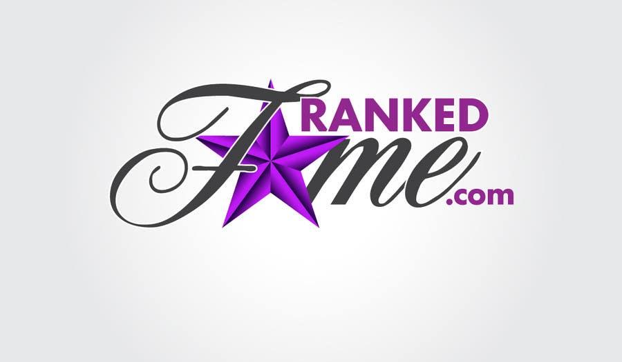 #5 for Design a Logo for Social Entertainment Site by arteastik