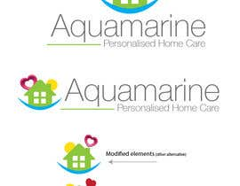 #75 para Design a Logo for Senior Home Care Bunisess por marcelog4