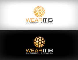 #257 for Logo Design for www.wearitis.com by Lozenger