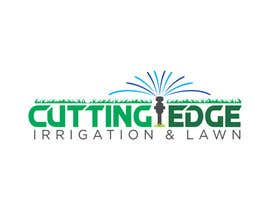designapt tarafından Logo Design for a Irrigation and Lawn Company için no 33