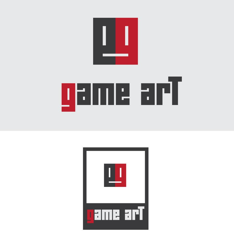 #194 for Logo Design for Mobile Game Company by aditan