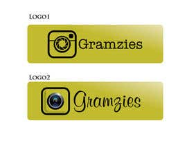nº 96 pour Design a Logo for Gramzies.com par graphicspower
