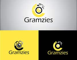 nº 187 pour Design a Logo for Gramzies.com par Meer27