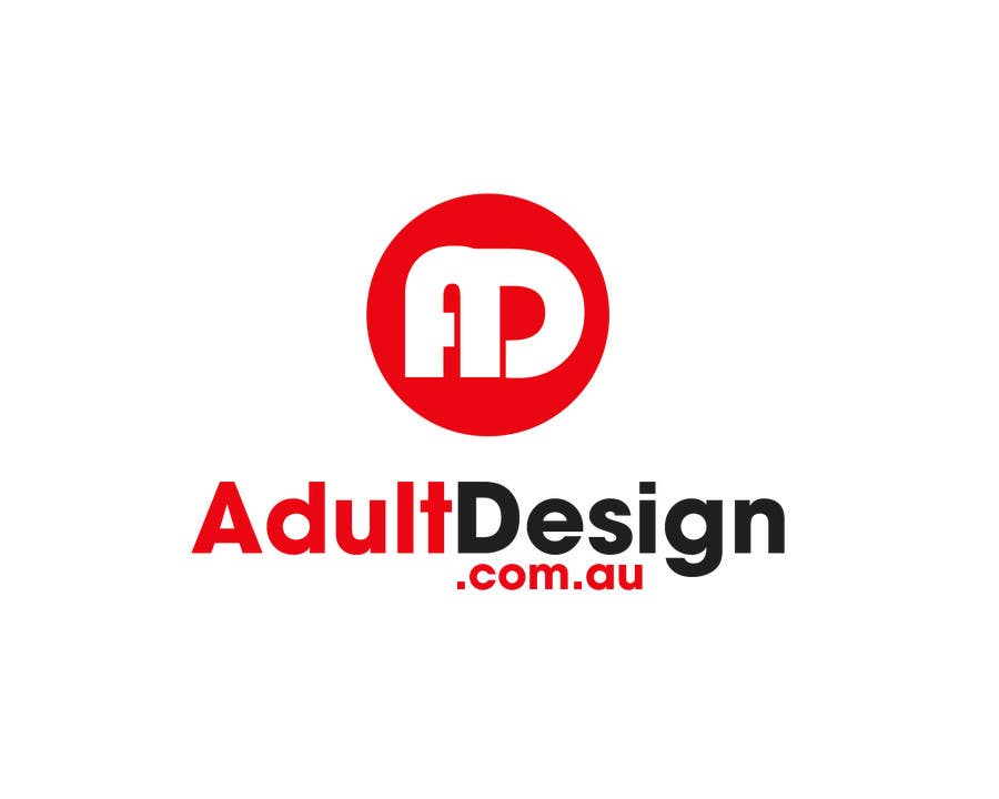 Kilpailutyö #7 kilpailussa Need an Awesome Logo